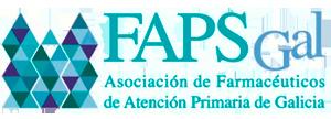 FAPSGAL